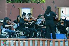 orquesta_34