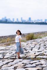 Miyuri Hanano