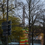 UB Tübingen thumbnail