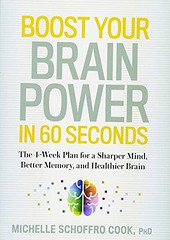 Epub  Boost Your Brain Power in 60 Seconds Trial Ebook (fineebook) Tags: epub boost your