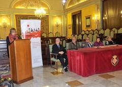 DIV Lleida (28.11.17)