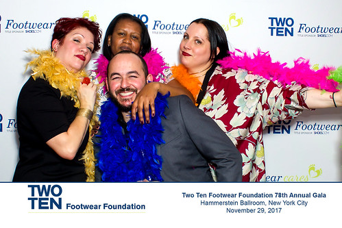 """2017 Annual Gala Photo Booth • <a style=""""font-size:0.8em;"""" href=""""http://www.flickr.com/photos/45709694@N06/37877996265/"""" target=""""_blank"""">View on Flickr</a>"""