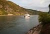 Rhein Schifffahrt (diskojez) Tags: jörg christa golden wedding 50 goldene hochzeit rhine rhein ship boat shiff spey boppard