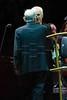 Foto-concerto-milano-02-dicembre-2017-Prandoni-001Foto-concerto-ennio-morricone-milano-02-dicembre-2017-Prandoni-047 (francesco prandoni) Tags: red ennio morricone 60° anniversary show stage palco live music musica concerto concert assago milano milan italia italy dalessandroegalli mediolanumforum francescoprandoni