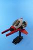 VIPER-series S02 Starfighter (Johann Dakitsch) Tags: spaceship starfighter ship space scifi science fiction vehicle lego custom moc creation toy vic viper novvember