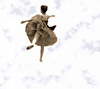 A Leap of Faith (coollessons2004) Tags: ballet ballerina dance dancing dancer danseuse