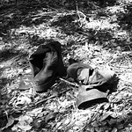 Zapatos Abandonados Cerro Ñielol thumbnail