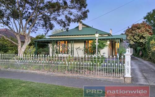 5 Drummond St, Ballarat VIC 3350