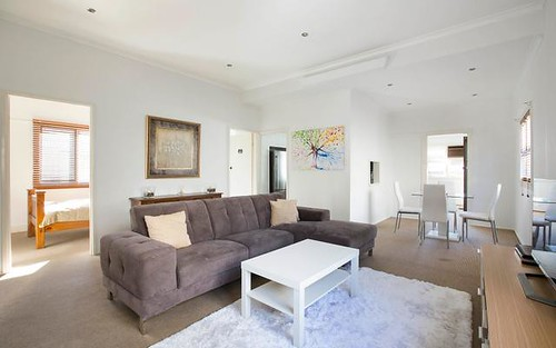 62 High St, Hunters Hill NSW 2110