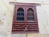 Fez, Morocco - Nov 2017 (Keith.William.Rapley) Tags: fez fes morocco rapley keithwilliamrapley 2017 nov november africa fezmedina medina oldtown window feselbali