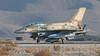F-16I Sufa (Angle-of-Attack) Tags: 2017 blueflag2017 iaf israel israeliairforce ovda aircraft airplane aviation military