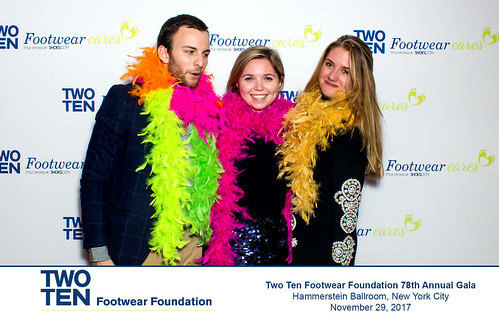 "2017 Annual Gala Photo Booth • <a style=""font-size:0.8em;"" href=""http://www.flickr.com/photos/45709694@N06/38048282764/"" target=""_blank"">View on Flickr</a>"