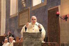 IMG_8044 (missionari.verbiti) Tags: missionariverbiti verbiti diacono marianaenoaei svd laurotisi arcivescovo trento varone rivadelgarda