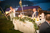 20170916-194730.jpg (John Curry Photography) Tags: gandolfolife 2068182117 johncurryphotography orcasisland seattle seattleweddingphotographer wedding httpjohncurryphotographynet johncurry777comcastnet johncurryphotographynet wwwfacebookcomjohncurryphotography