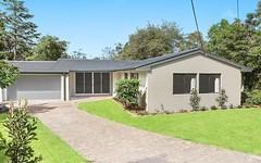 76 Boronia Place, Cheltenham NSW