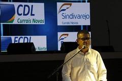 Comenda Radir Pereira Currais Novos (2)