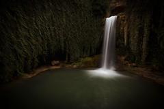 Cascada de Tobera II (Alfredo.Ruiz) Tags: canon eos6d ef1635 tobera cascada rio burgos