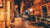 Rome photography walking tour by La Lente Photography (Paul D'Ambra - Australia) Tags: colosseum dambra europe history holiday italy pathenon pauldambra roman romanforum rome spanishsteps travel trevifountain trip