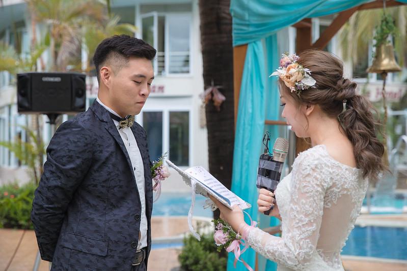 婚攝,台南商務會館,婚禮紀錄,證婚,南部,台南