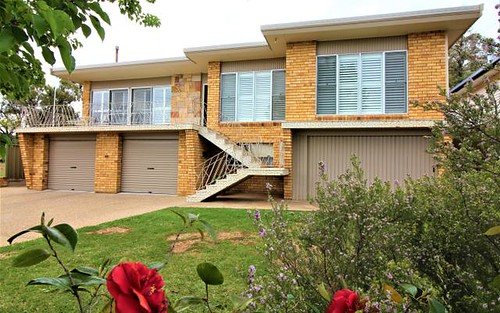 43 Ortella St, Griffith NSW 2680
