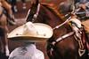 El charro y el caballo (Victor Muruet) Tags: charrerria mexicana charros sombreros caballas mexicans mexicanos