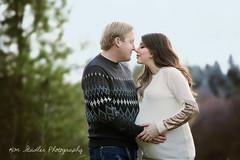 7R4A5217 web (kim stadler) Tags: spokane photographer kim stadler photography pnw pacific northwest winter maternity portraits pregnant woman family washington purple