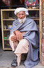 0F1A2902 (Liaqat Ali Vance) Tags: portrait people street life google liaqat ali vance photography lahore punjab pakistan face working shopkeeper old man