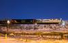 Leaser on 434 (Joseph Bishop) Tags: crex 1503 ge es44ac cndundassubdivision brantford trains train track tracks railfan railroad railway rail rails
