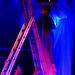 Pole Fusion Festival ¬ 0214