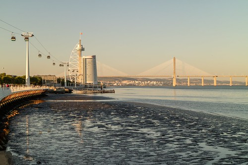 Lissabon