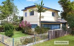 115 Barrenjoey Road, Ettalong Beach NSW