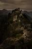 Roc des Boeufs (Johan FREIMANN) Tags: roc boeufs annecy bauges massif montagnes mountains crêtes nikon france pierres rochers hautesavoie landscape trek hiking samyang 14mm sentier savoie johanfreimann rhônealpes