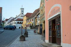 "Nabburg mit dem Yongnuo 50mm/1.8 • <a style=""font-size:0.8em;"" href=""http://www.flickr.com/photos/58574596@N06/38190948956/"" target=""_blank"">View on Flickr</a>"