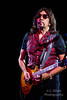 Ace Frehley @ Alice Cooper's Christmas Pudding (C Elliott Photos) Tags: alice coopers christmas pudding 2017 ace frehley hard metal heavy meta kiss spaceman space