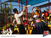 Fiesta Familiar 2017