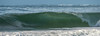 07112017_2016.jpg (aloha033) Tags: ocean lasalie vague nature
