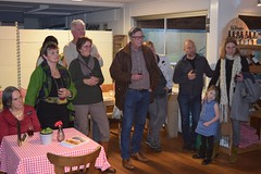 "20171103 Lancering Wintereditie (16) • <a style=""font-size:0.8em;"" href=""http://www.flickr.com/photos/156941866@N06/38212954951/"" target=""_blank"">View on Flickr</a>"