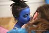 IMG_6735 (iskcon leicester) Tags: radha madhava srila prabhupada august 2017 janmashtami city centre festival leicester drama music arts gopi dots party birthday krishna hare rama maha mantra meditation bhakti yoga