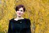 Kate-12 (markin.photography) Tags: girl ukraine kiev canon 7d 55250 portrait