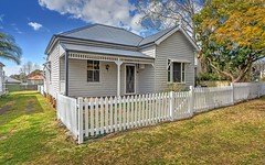 128 Osborne Street, Nowra NSW