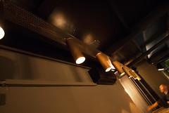 _DSC2520 (fdpdesign) Tags: milano rebel cocktails arredo furniture italy design 70 70s night 2017 bar shopdesign fdpdesign progettazione progetto arredamento