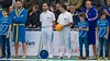 ATE_0004.jpg (ATELIER Photo.cat) Tags: 2017 action atelierphoto ball barcelona catalonia club cnmataroquadis cnrealcanoe competition dh game mataro match net nikon nikoneurope nikoneuropecompetition pallanuoto photo photographer playpool player polo pool professional sports vaterpolo wasserball water waterpolo wp wpm