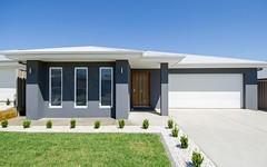 1/12 Beetson Street, Wagga Wagga NSW