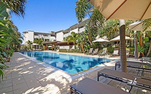Lot 23 Balé Peppers Resort, Bells Blvd, Kingscliff NSW 2487