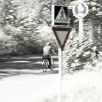 Bike. thumbnail
