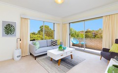 3/57 King Street, Wollstonecraft NSW