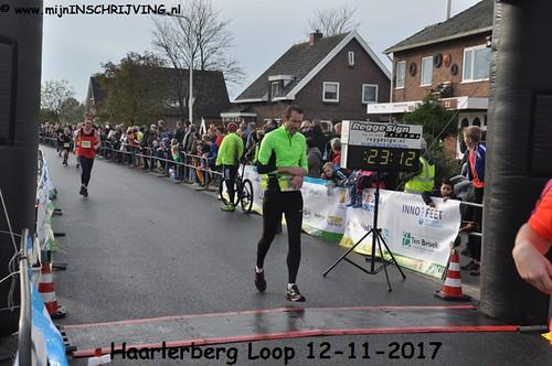 HaarlerbergLoop_12_11_2017_0195