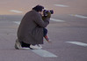 Photographer (dr.tspencer) Tags: tamron16300mm photographer albanyny