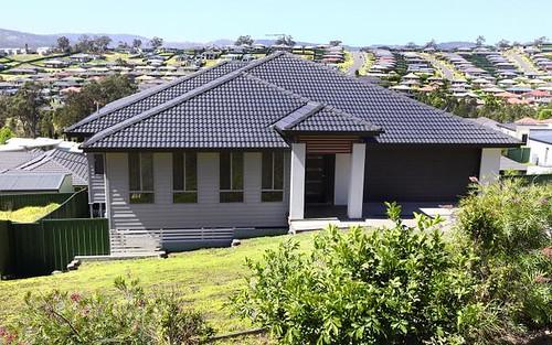 12 John Howe Cct, Muswellbrook NSW 2333