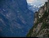 20160611_01 Craggy cliff in front of blue mountain | Aurland, Norway (ratexla) Tags: ratexla'snorwaytrip2016 norway 11jun2016 2016 canonpowershotsx50hs norge scandinavia scandinavian europe beautiful earth tellus photophotospicturepicturesimageimagesfotofotonbildbilder europaeuropean summer travel travelling traveling norden nordiccountries roadtrip wanderlust journey vacation holiday semester resaresor landscape nature scenery scenic ontheroad sommar norwegian aurland cliff rock mountain mountains berg blue catchycolorsblue ratexla photosbyjosefinestenudd almostanything unlimitedphotos favorite